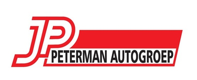 Toyota Peterman